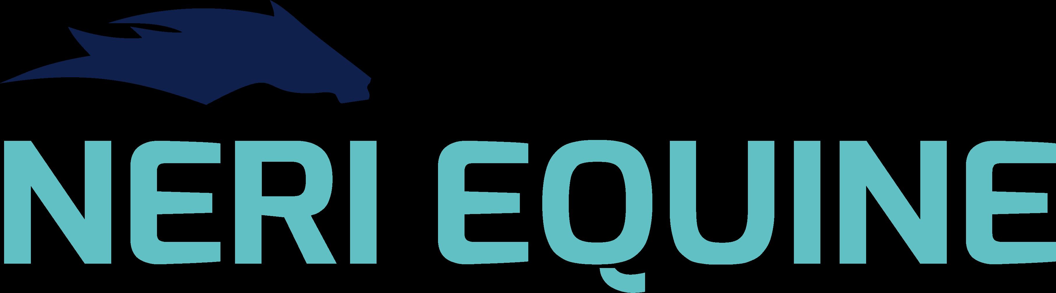 cropped-NE-liggande-logo-blå-häst-1.png